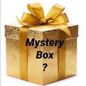 ELOQUII Mystery box Size 20